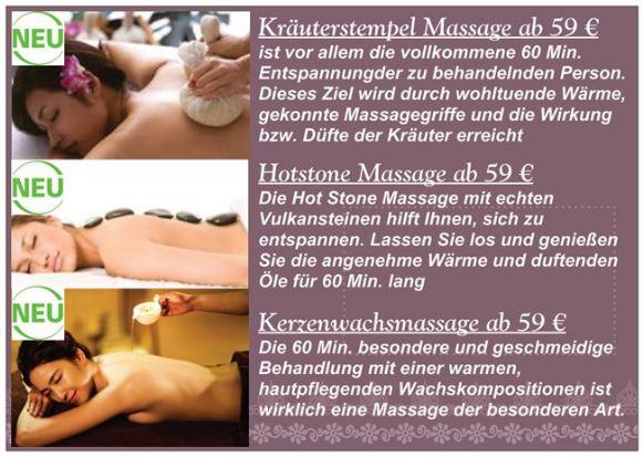 massage-gutschein-2
