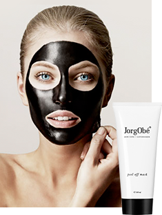 peel-of-mask-jorgobe